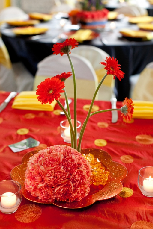 Gallery category floral arrangements image event